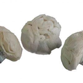 Dome Buffs