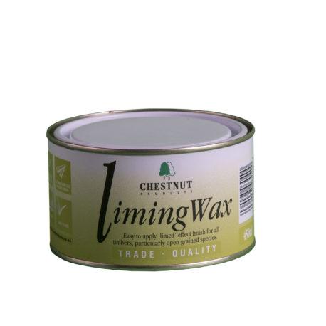 Liming-Wax